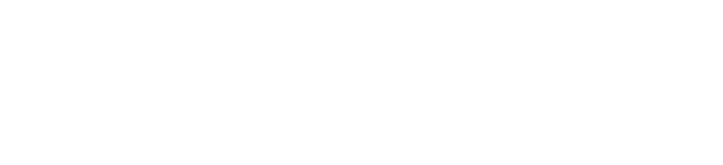 semillarbol Logo